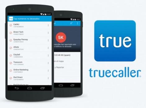 TrueCaller-790x587